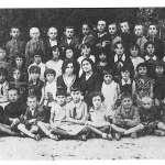 二戰時期一座波蘭小鎮,當地人對猶太人「鄰人」磚塊砸死、小刀剜眼、割掉舌頭、集體燒死……為什麼?