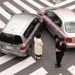 翁偉倫觀點:千萬豪車滿街跑,撞到你賠得起嗎?