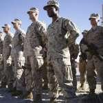 撤軍敘利亞之後,阿富汗也撒手不管?川普不顧國安重臣反對,將從阿富汗撤離半數7000名駐軍