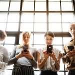 都放假了你還在滑手機?美研究:智慧型手機「幾乎毀了一個世代」!殘酷真相令人超不安…