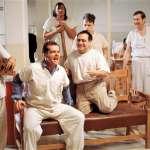 8個正常人裝瘋臥底精神病院!1場震驚醫學界的實驗,沒人能證明自己「沒瘋」結局超失控...