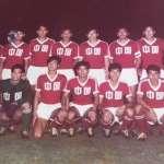 中國改革開放40年:鄧小平時代為中國足球打開的世界盃之夢