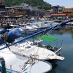 開放百噸漁船進「紅火心區」捕鯖魚?漁業署:最晚春節後預告