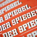 自我要求極高的德國老牌媒體也出包!《明鏡》周刊王牌記者為何能夠造假?