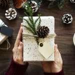 聖誕節收到什麼禮物最崩潰?網路統計10大最爛交換禮物:第一名竟然是「它」