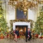 BBC:最煞風景的美國總統就是他—川普如何用一句話讓7歲的孩子童話夢碎