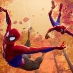 這部動畫救了無聊很久的蜘蛛人!《蜘蛛人:新宇宙》好評爆棚,他分析:不外乎做到了「這幾件事」