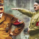 納粹能橫掃歐洲,全因希特勒帶著德軍集體嗑藥!揭歷史課本沒說的納粹「毒癮日常」