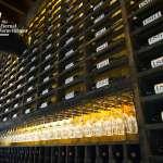 錢少賺、酒少喝……中國經濟成長趨緩 殃及法國葡萄酒、烈酒外銷