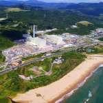 江仁台觀點:多提供核電正確知識、不進行核電政治操弄
