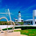 《海岸管理法》增緊箍咒!開發案全卡關 財團再難獨攬「海景第一排」
