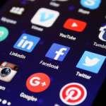 2019全球展望》網路使用者總數突破39億!經濟學人:各國網路治理應從「假新聞」下手
