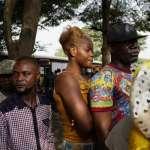 2018年最後一場選舉》剛果民主共和國戰火浮生錄 4000萬選民追求史上首度和平、民主政權轉移