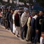 「孟加拉鐵娘子」又贏了》17人投票日喪命 反對派指控執政黨舞弊 要求重新選舉!
