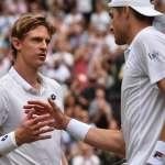 網球》澳網改動決勝盤賽制 究竟是利還是弊?