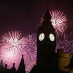 2019全球展望》這會是很不穩定的一年!英國《經濟學人》總編輯對2019年的12項預言