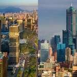 「都是位居南方的移民城市」韓國瑜想在高雄複製「深圳模式」,行得通嗎?