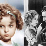 曼秀雷敦傳奇小童星回顧拍過電影,驚見全是戀童「變態劇情」!揭好萊塢最可恥的一段歷史