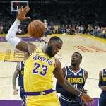 NBA》2019年十大趨勢(1) 西區陷入大亂鬥,東區又有誰能出頭?