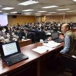 「不要懷疑共產黨收復台灣的決心」遭批賣台 韓國瑜:為何陳明通說就可以!