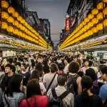 為何台灣人越來越不愛國內旅遊?內行人總結2個「中肯原因」難怪比不上東京、首爾