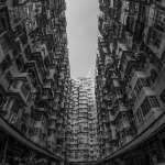 只有「一國」沒有「兩制」,這才是真實⋯香港的處境,跟當初「這個人」給的承諾差很大