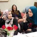 女生就活該被吹口哨、搭訕?埃及「#MeToo」運動目標:打擊街頭性騷擾