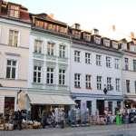 德國人這樣蓋房子,讓「住得起」不再是神話!提出好點子,政府便宜賣地給你一個家