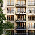 為何德國85%首都居民不買房?政府這樣保障租屋族:台灣房東聽了很害怕,但在德國是「國民共識」
