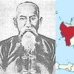 一個落榜生竟建立「亞洲第一共和國」!他受客家人擁戴當上總統,卻老是想做中國藩屬