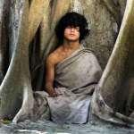 「上師的手機裡都是A片!」4名信徒離奇失蹤、年輕尼姑指控性侵 尼泊爾「佛陀男孩」遭警方調查