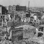 八年過去,311大地震的災民如今怎麼樣了?原來還有這麼多人無法回家…