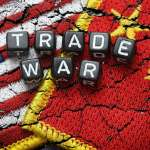 沒結果、繼續談!中美貿易磋商進入「加時賽」