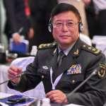 不是說要「和平統一」嗎?解放軍又放狠話:武力解決台灣問題之日,台獨分子定是「必懲戰犯」