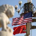 中美貿易磋商落幕,成果如何費疑猜 華爾街日報:棘手問題要留待更高層談判解決