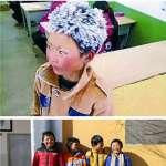冰花男孩、湘西孩子、大涼山男孩……那一瞬間感動中國人的孩子,現在過得怎樣了?
