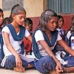 不用考試、不打分數,也沒有課本作業!印度新增快樂必修課,「背後原因」卻充滿血淚…
