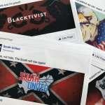 散播假新聞是「老派作風」?新研究:65歲以上、保守派臉書使用者最喜歡以訛傳訛