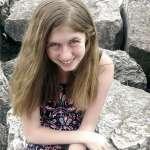 13歲少女父母遭人槍殺,去年10月失蹤迄今……美國威斯康辛州懸案出現奇蹟結局!