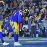 NFL》公羊撞倒牛仔闖國聯冠軍戰 3焦點必須了解