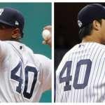 MLB》洋基40號的宿命!塞佛里諾與王建民首次薪仲都出庭?
