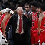 NBA》撇除將帥不合傳聞 博伊蘭和公牛達成新合約
