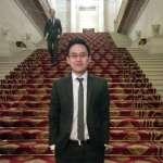 CSIS受台灣兩黨政府捐助 意外捲入口譯哥爭議
