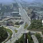 觀點投書:發展觀光經濟,讓移居者宜居─都需要淡北道路!