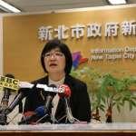 蘆洲肉圓爸同意接受酒癮治療及12次強制親職教育