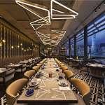 從電影大師王家衛的電影中擷取靈感⋯復古、時尚都在這裡,香港「六公館」的多樣風情