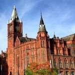 「中國學生通常不熟悉英文的『作弊』一詞,因此我們提供中文翻譯……」英國利物浦大學搞種族歧視 向中國學生道歉