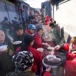 過了臘八就是年──中國多彩傳統節慶文化活動掃描