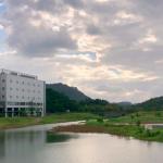 豪宅級國研院實驗動物中心啟用!全年恆溫、恆濕,「住得比人還好」