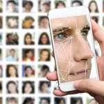 未來工作:想像顧問、AR架構師與臉部辨識專家的誕生:《未來科技的15道難題》選摘(3)